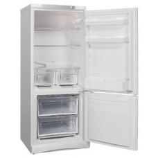 Холодильник Stinol STS-150