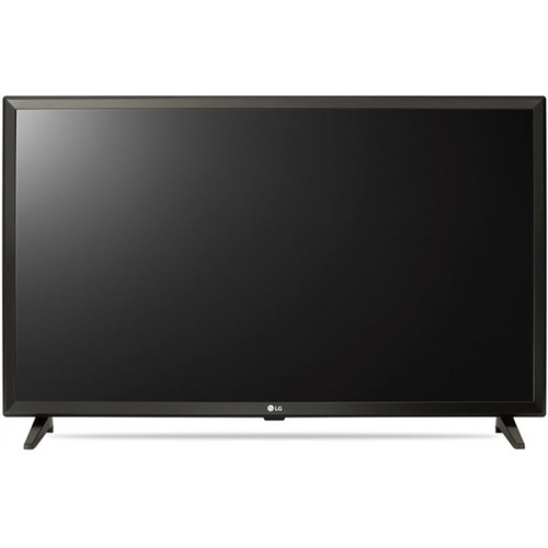 """Телевизор 32"""" (81 см) LG 32LK510B черный"""