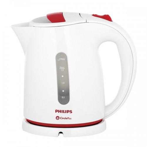 Чайник электрический Philips HD-4646/40