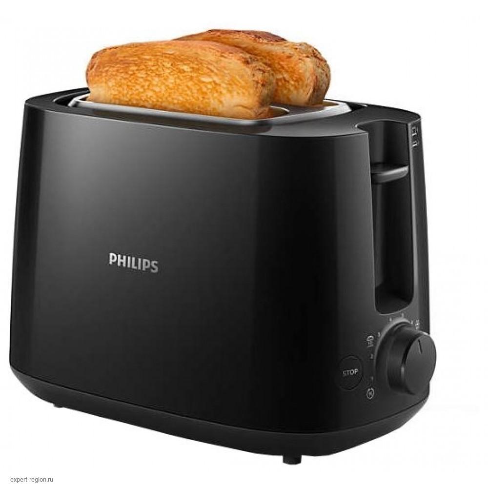 тостер для дома купить