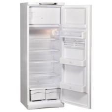 Холодильник Stinol STD-167