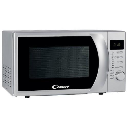 Микроволновая печь CANDY CMG-2071DS