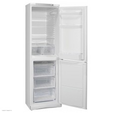 Холодильник Stinol STS-200