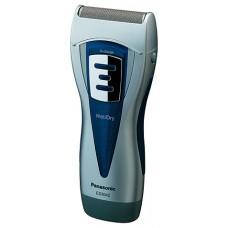 Электробритва Panasonic ES-3042S520