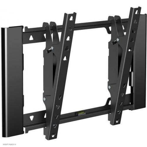Кронштейн HOLDER LCD-T3929-B черный