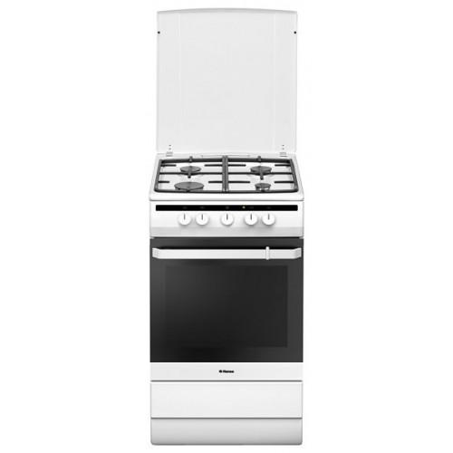 Комбинированная плита HANSA FCMW53020