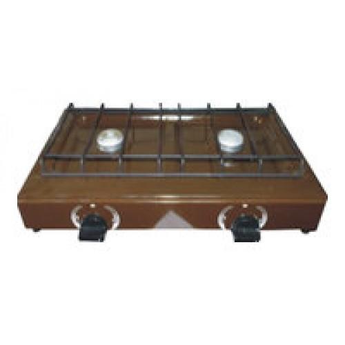 Газовая плита ЛАДА 1217 Br