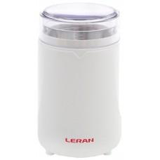 Кофемолка LERAN CGP 0240 W
