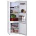 Холодильник BEKO RC-SK-250M00W