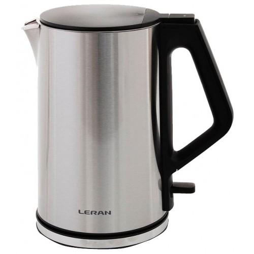 Чайник LERAN EKM-1575 DW