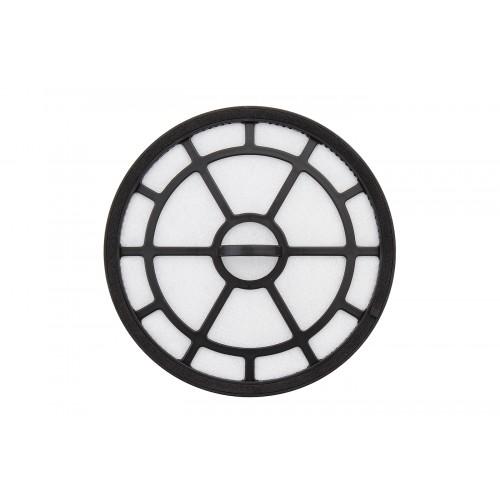 Фильтр для пылесоса DOFFLER FILTER 1418