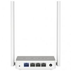 Роутер беспроводной Keenetic START Wi-Fi 802.11n