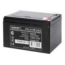 Батарея для ИБП Ippon IP12-14 12Вт 14Ач для Ippon