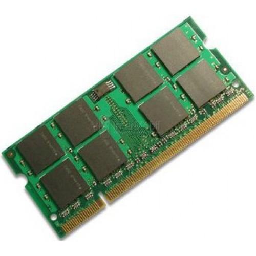 Модуль памяти DDR2 SODIMM 2048Мb Foxline