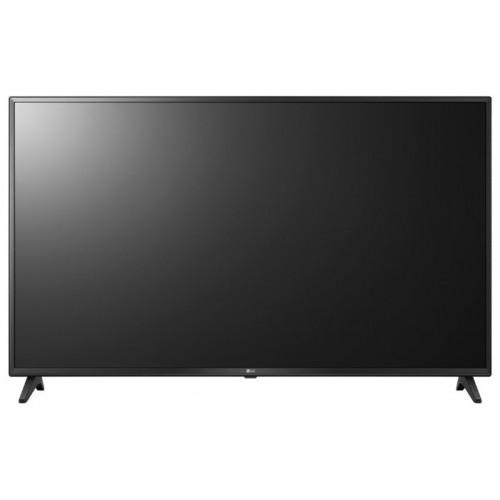 """Телевизор 43"""" LG 43UK6200PLA"""