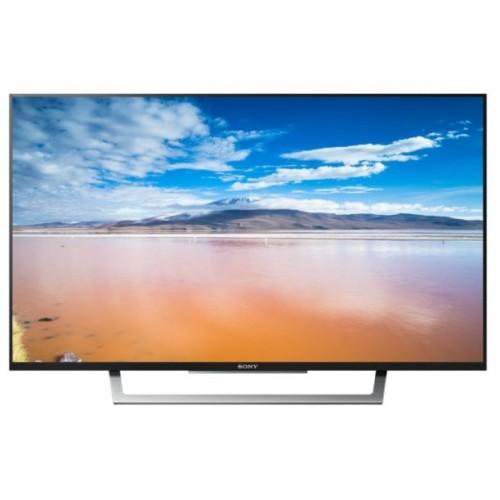 """Телевизор 32"""" Sony KDL-32WD756"""