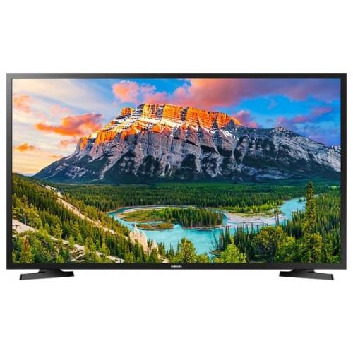 "Телевизор 43"" (108 см) Samsung UE43N5000AUXRU"