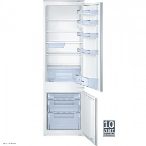 Встраиваемый холодильник BOSCH KIV38V20RU