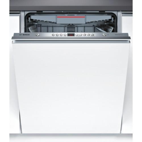 Встраиваемая посудомоечная машина BOSCH SMV 44KX00R
