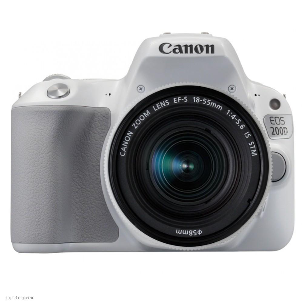 шесть топ бюджетных фотоаппаратов слава лучшем