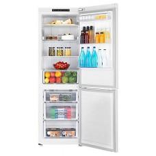 Холодильник SAMSUNG RB-30J3000WW