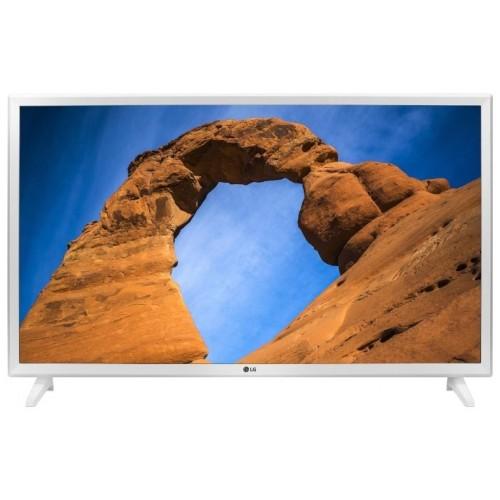 "Телевизор 32"" (81 см) LG 32LK519"