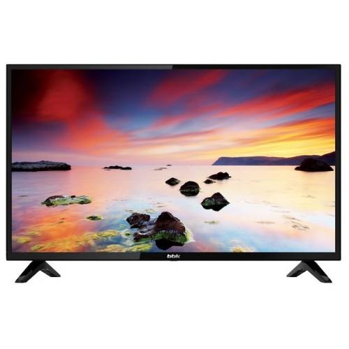 """Телевизор 32"""" BBK 32LEM-1043/TS2C"""