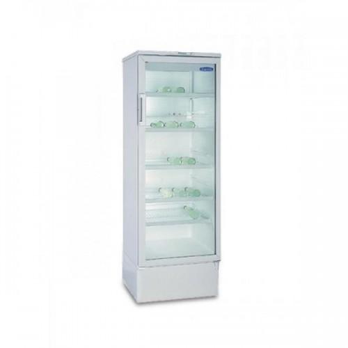 Холодильная витрина БИРЮСА 310
