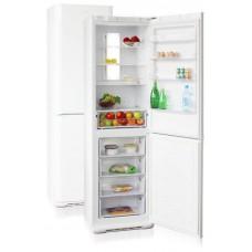 Холодильник Бирюса 380NF white