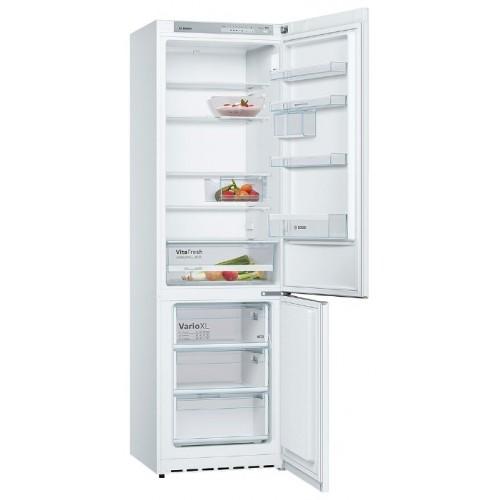 Холодильник BOSCH KGV 39XW22R