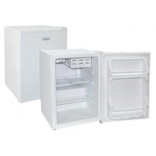Холодильник Бирюса 70 white