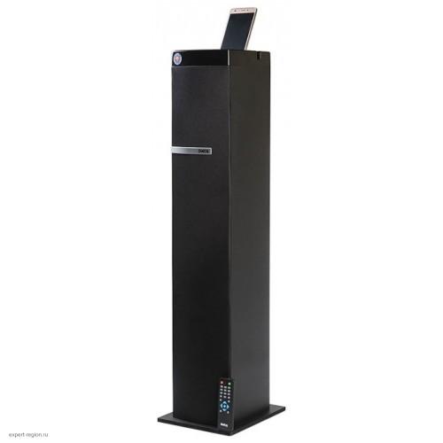 Мобильная акустическая система Dialog AP-1100 Black