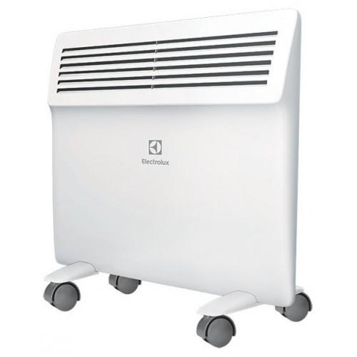 Конвектор ELECTROLUX ECH/AS -1500 ER