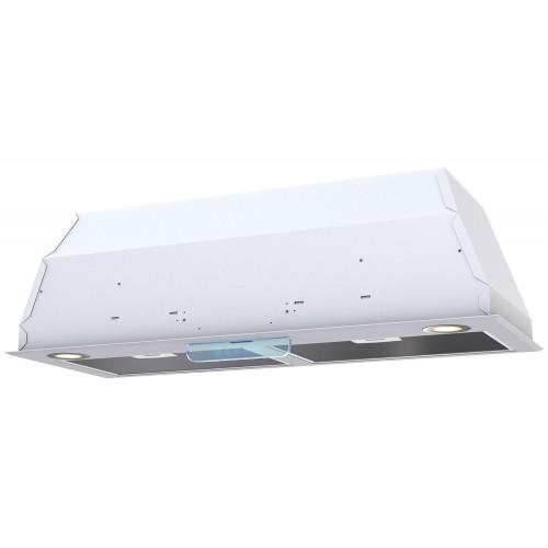 Вытяжка встраиваемая KRONA AMELI 900 WHITE S