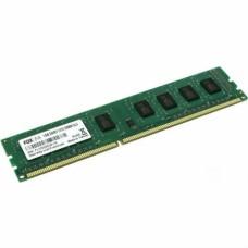 Модуль DIMM DDR3 SDRAM 4096 Мb Foxline