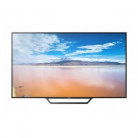 Телевизоры 32