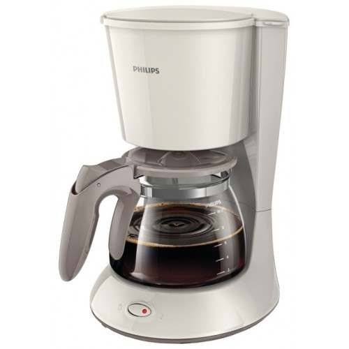 Капельная кофеварка PHILIPS HD 7447/00