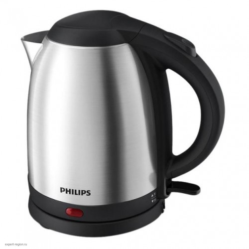Чайник PHILIPS HD 9306/02