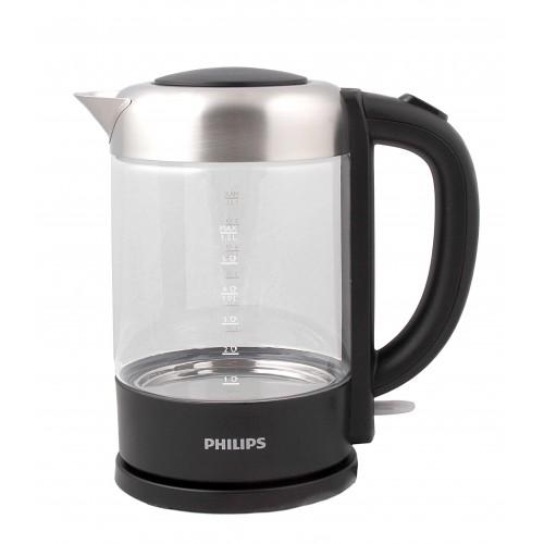 Чайник PHILIPS HD 9340/90