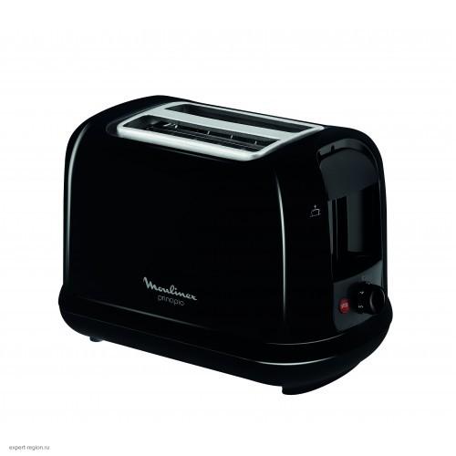 Тостер MOULINEX LT160830