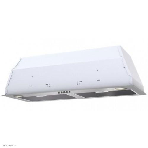 Вытяжка встраиваемая KRONA AMELI 900 INOX PB