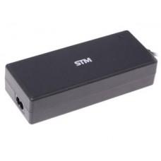 Универсальный адаптер для ноутбуков STM BLU120