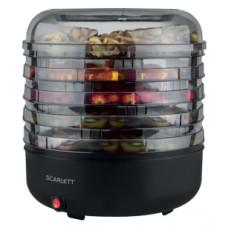 Электросушилка для овощей Scarlett SC-FD421010
