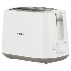 Тостер PHILIPS HD 2581/00