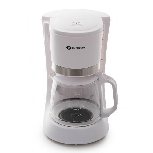 Капельная кофеварка EUROSTEK ECM-6630