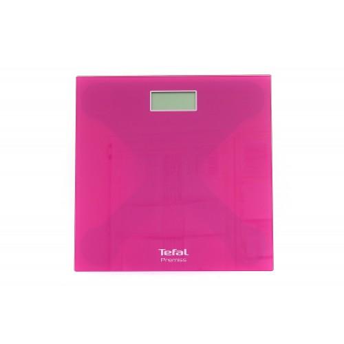 Весы TEFAL PP 1063V0