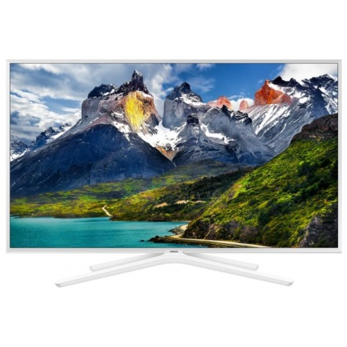 "Телевизор 43"" (108 см) Samsung UE43N5510AUXRU"