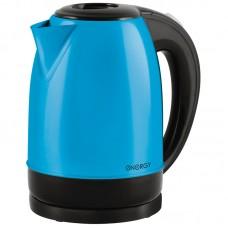 Чайник Energy E-277 RIO голубой