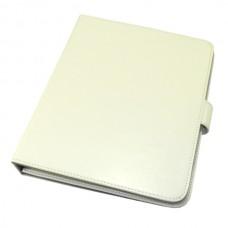 B248.Чехол книжка универсальный для планшетов с выдвижным креплением
