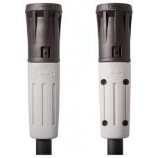 Мойка высокого давления  BORT BHR-2100-Pro